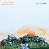 Painwaves by Chris King