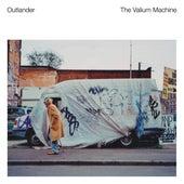 The Valium Machine by Outlander
