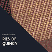 Pies of Quincy by Various Artists
