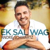 Ek Sal Wag de Andre Schwartz