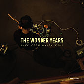 The Wonder Years Live From Maida Vale de The Wonder Years