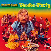 Voodoo-Party von James Last