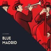 Blue Madrid von Luiz Bonfá