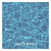 Der Tangomax de Various Artists