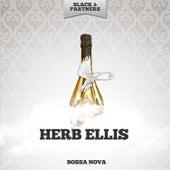 Bossa Nova von Herb Ellis