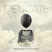Delicate by Freedom Dub