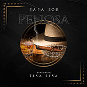 Penosa by Papa Joe