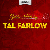 Golden Hits By Tal Farlow de Tal Farlow