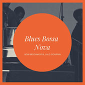 Blues Bossa Nova de Bob Brookmeyer