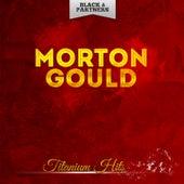 Titanium Hits de Morton Gould