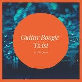 Guitar Boogie Twist von Lester Lanin