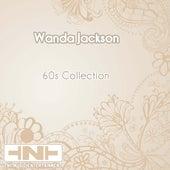 60s Collection de Wanda Jackson
