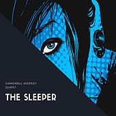 The Sleeper by Various Artists
