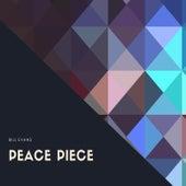 Peace Piece de Various Artists