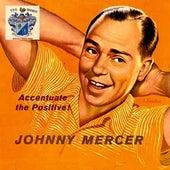 Johnny Mercer: