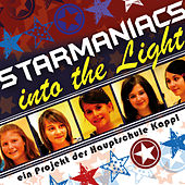 Starmaniacs de Hauptschule Kappl