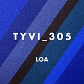 Loa de Tyvi_305