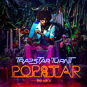 Go To Mars (feat. Tee Grizzley) by PnB Rock