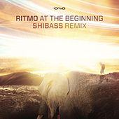 At the Beginning (Shibass Remix) by Ritmo