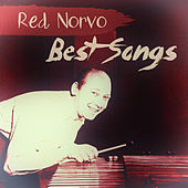 Best Songs by Red Norvo