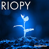 Meditation by Riopy