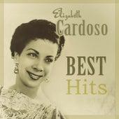 Best Hits de Elizeth Cardoso