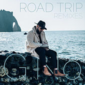 Road Trip (Remixes) by G.No