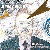 Lullabye (Goodnight, My Angel) de Jimmy Webb