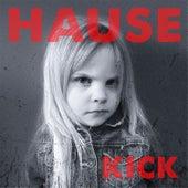 Kick von Dave Hause