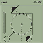 Delicacy by Omni