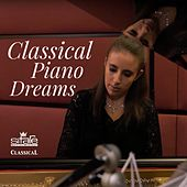 Classical Piano Dreams by Caterina Barontini