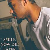 Smile Now Die Later de cikMUSIC