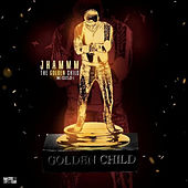 The Golden Child by Yungins Wit a Dream