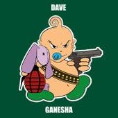 Ganesha von Dave