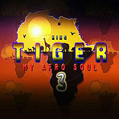 My Afro Soul 3 by Tiger