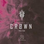 Abscond Ep de Crown