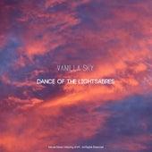 Dance of the Lightsabres de Vanilla Sky