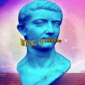 Moving Different de Yung Virgil