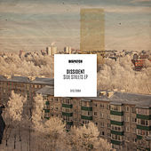 Side Streets EP de Dissident