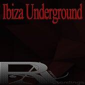Ibiza Underground de Various