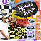 Bump Bump de JessB