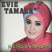 Kereta Malam de Evie Tamala