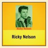 Ricky Nelson de Ricky Nelson