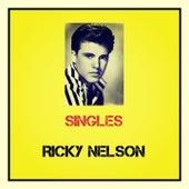 Singles de Ricky Nelson