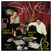 Sax - Voz Nº 2 von Elizeth Cardoso