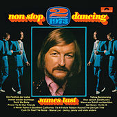 Non Stop Dancing 1973/2 van James Last