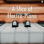 A Slice of Electro-Piano von Various Artists