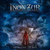 Into the Storm by Inon Zur