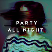 Party All Night van Various Artists