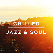 Chilled Jazz & Soul von Various Artists